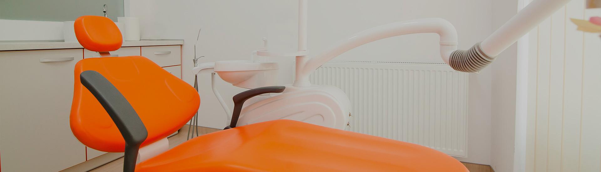 Blastdent | laboratorio dental, materiales odontologicos santiago, fabricación productos odontología